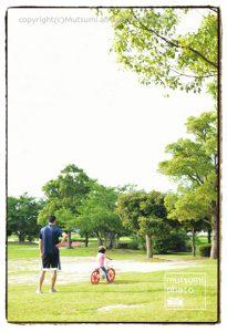 自転車その後