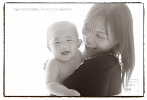 ベビマ+親子Photo ご報告