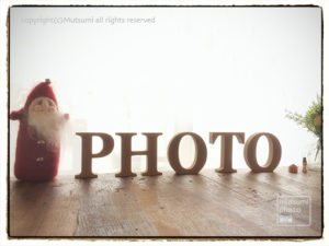 HPやブログなどに載せるための写真講座【ハンドメイドなど】