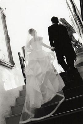bridal-1-b_2x