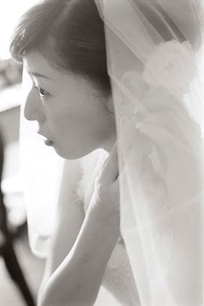 bridal-5-b_2x