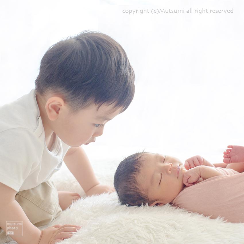 newborn2